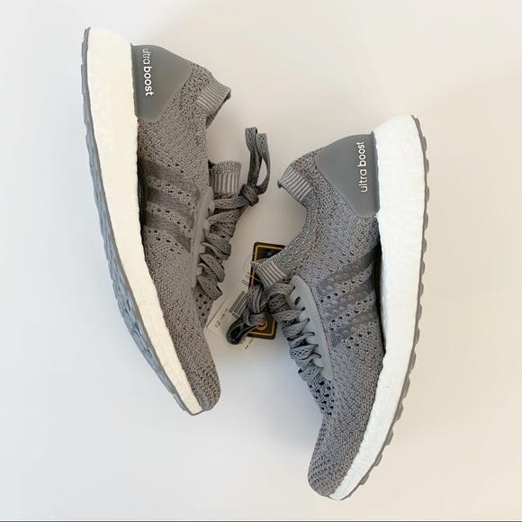 193d281572378 Adidas UltraBoost X Clima